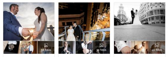 Imagen bodas en bodas.net para entrada blog 17 Julio 2018