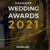 Wedding Awards 2021-Imagen wedding awards 2021