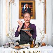 cocinera-del-presidente-cartel.jpg