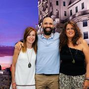 Onda cero: La brújula de Madrid