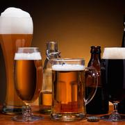 Imagen Carta Cervezas