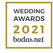 Weeding Awards 2021