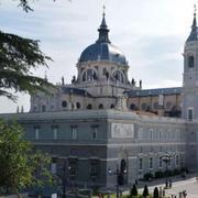 Vistas desde la Terraza del Santo Domingo-Image19