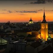 Vistas desde la Terraza del Santo Domingo-Image7