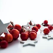 Navidad empresa 2020
