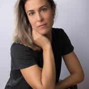 Mila Moreno Jueves Monologos 18 Febrero 2021