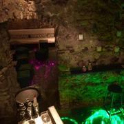 Cuevas Diciembre 2015