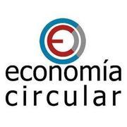 Logo Fundación Economía Circular