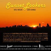 sunsetlookers.jpg