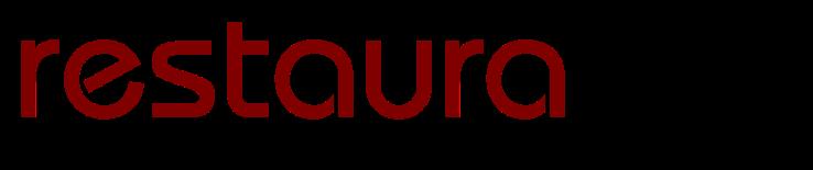 Logo RestauraPro