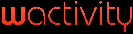 Wactivity logo 428 111