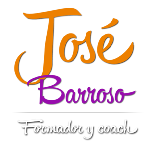 Logo Jose Barroso
