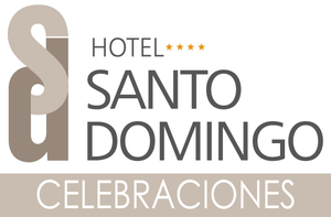 Logo Sandó Celebraciones corto