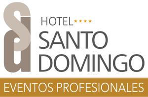 Eventos Profesionales Hotel Santo Domingo