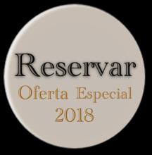 Botón Oferta Especial 2018