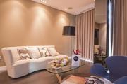 Habitación Suite Hotel Santo Domingo Madrid- Dsc9922 Copia