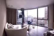 Habitación Suite Hotel Santo Domingo Madrid- Dsc9943