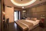 Habitación Suite Hotel Santo Domingo Madrid- Dsc9969