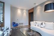 Habitación Suite Hotel Santo Domingo Madrid- Sdo0024 P