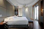 Habitación Suite Hotel Santo Domingo Madrid- Sdo0026 P