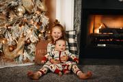 Año nuevo niños