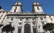 Vistas desde la Terraza del Santo Domingo-Image11