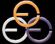 Logo 3E