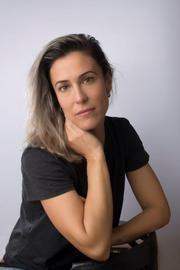Mila Moreno
