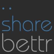 Blog de sharebettr