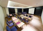 Salón Gran Vía Eventos Escuela