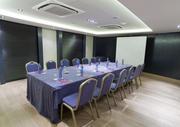 Salón Gran Vía Eventos Mesa 10