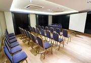 Salón Gran Vía Eventos Teatro