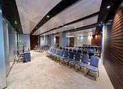 Salón Museo 1 y 2 Eventos Teatro