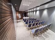 Salón Museo 3 Eventos Conferencia