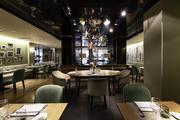 Foto Restaurante Sandó 5